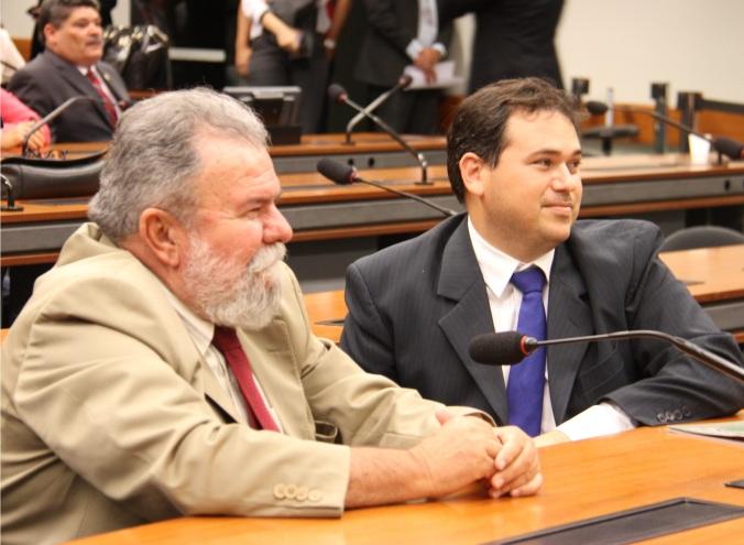 Foto Antonio Indio Agencia Camara 01