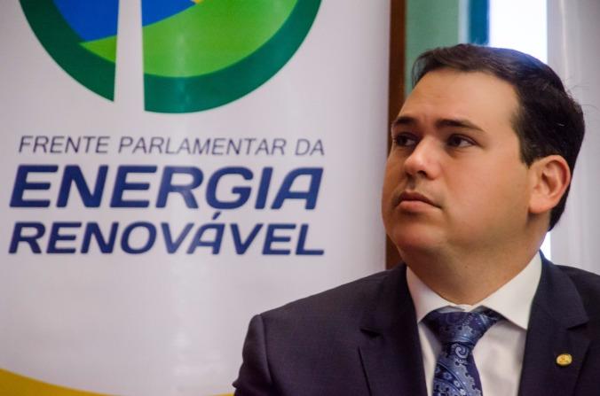 Beto_Energia_Renovavel